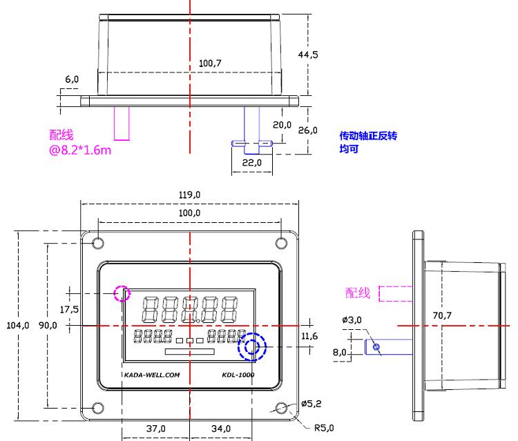j z21—160s压力机电路图